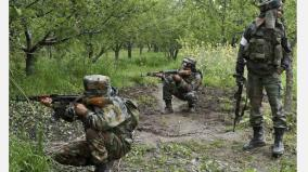 cobra-officer-killed-9-commandos-injured-in-naxal-triggered-ied-blast-in-chhattisgarh