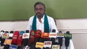 the-prime-minister-should-negotiate-with-the-farmers-and-find-a-solution-pr-pandian-demand