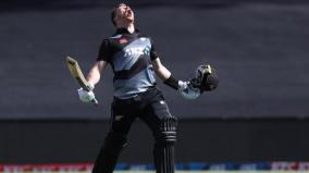 glenn-phillips-smashes-record-ton-as-new-zealand-clinch-series