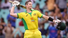 smith-shines-again-australia-crush-india-in-2nd-odi-for-unassailable-series-lead