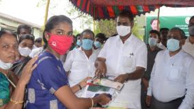 scholarship-for-government-school-students-in-medical-colleges-minister-sp-velumani