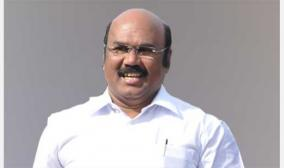 depression-action-to-rescue-210-boats-not-returning-to-shore-minister-jayakumar-information