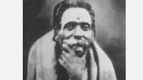 seshathiri-swamigal