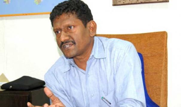 police-protection-back-to-ias-officer-sagayam-high-court-order