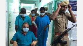 perarivalan-will-be-discharge-today