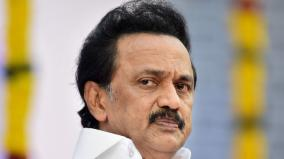 leaders-like-mk-stalin-urges-pm-modi-to-cancel-agricultural-laws