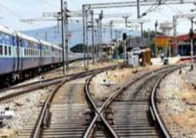 rail-electrification