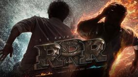 rrr-stunt-sequences-for-50-days