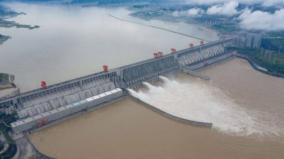china-to-build-a-major-dam-on-brahmaputra-river-official