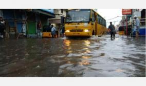 depression-formed-tomorrow-turns-into-a-storm-dec-2-chance-of-heavy-rain-in-tamil-nadu