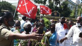 farmers-protest-in-covai