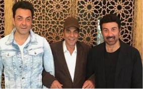 apne-2-to-release-on-diwali-2021-in-theatres
