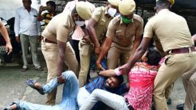 dindigul-palani-cpm-protest