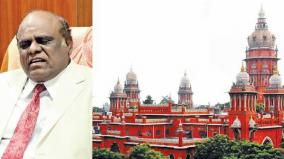 highcourt-order-dgp-in-karnan-case