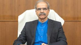 regional-language-policy-needed-in-technical-education-iit-kharagpur-director