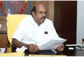 complaint-against-district-secretaries-mlas-ev-velu-inquiry-to-madurai-dmk