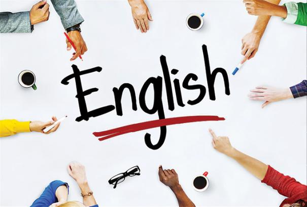 english-proficiency