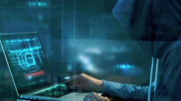 online-fraud