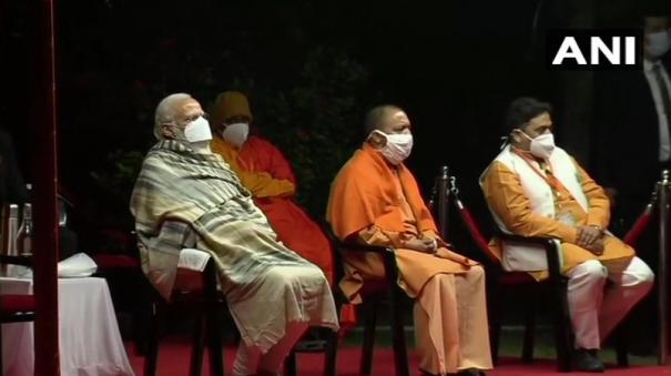 pm-participates-in-dev-deepawali