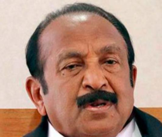 vaiko-condemns-state-and-central-governments