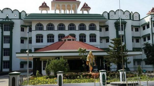 sanskrit-news-in-podhigai-tv-case