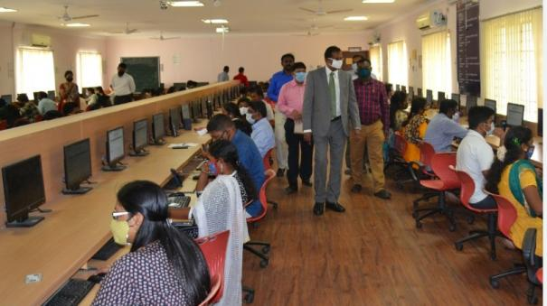 karnataka-to-implement-digital-learning-in-government-higher-educational-institutions
