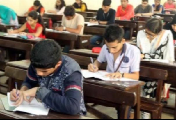 ugc-net-result-2020-released-by-nta