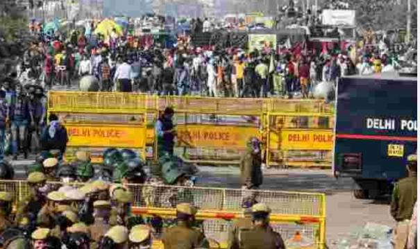 a-series-of-protests-across-tamil-nadu-in-support-of-the-struggling-farmers-in-delhi-left-parties-announce