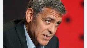 george-clooney-i-was-bad-in-batman-and-robin
