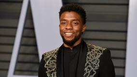 chadwick-boseman-gets-special-tribute-from-marvel