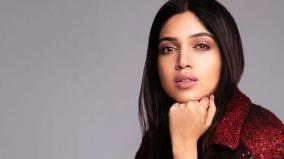 bhumi-horror-is-tough-because-you-have-to-convince-audience-who-knows-it-is-not-real