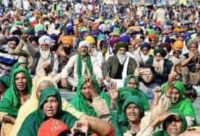 protesting-farmers