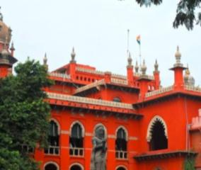 highcourt-order-on-corona-fine-case