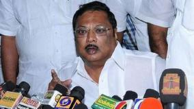 m-k-alagiri-hints-about-new-party