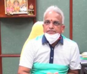53-persons-tested-positive-for-corona-virus-in-puduchery-today