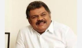 let-s-face-the-storm-with-caution-gk-vasan