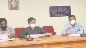 kanyakumari-district-administration-gears-up-to-meet-the-cyclone
