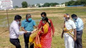 sivagangai-rs-13-crore-govt-land-recovered-from-encroachment