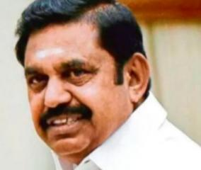 cm-palanisamy-on-caste-based-census