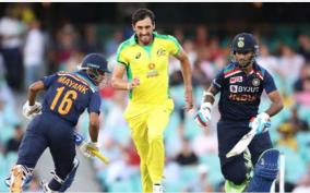 tv-records-smashed-in-australia-during-2nd-odi-against-india