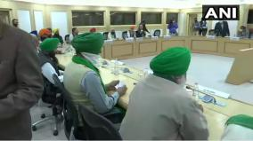 farmers-protests-unions-reject-govt-offer-to-set-up-committee-talks-remain-inconclusive
