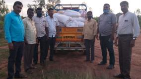 ration-rice-seized-in-karaikudi