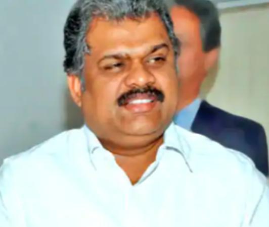 gk-vasan-criticises-farmers-protest-in-delhi