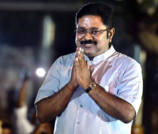 ttv-dhinakaran-advice-to-ammk-partymen