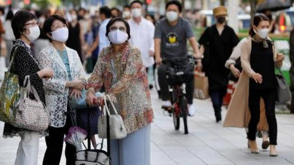 japan-could-be-a-warning-to-the-world