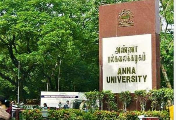 teachers-original-academic-certificates-must-be-handed-over-anna-university-to-engineering-colleges
