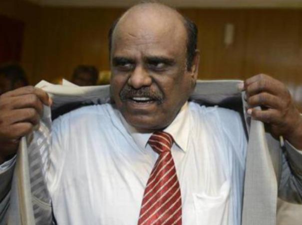 ex-justice-karnan-arrested
