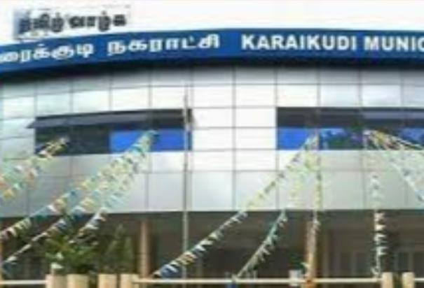 will-the-chief-minister-coming-to-sivagangai-declare-palanisamy-karaikudi-as-a-corporation
