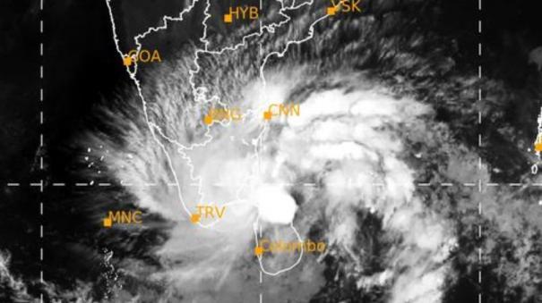 cyclonic-storm-burevi
