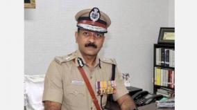 chennai-commissioner